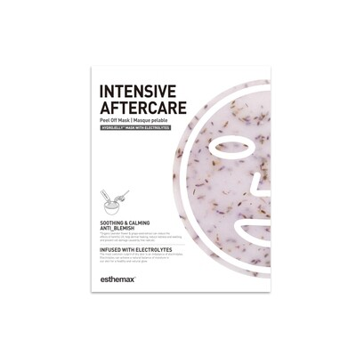 Intensive Aftercare HydroJelly Mask Kit (includes 2 masks)