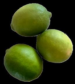 Certified Organic Lime