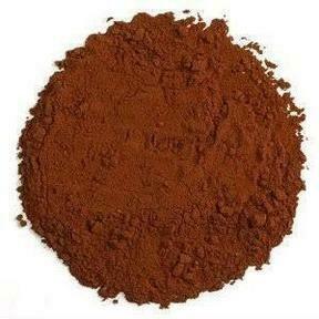 Certified Organic Tandoori