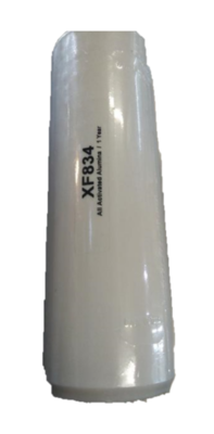 Replacement Fluoride Filter