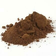 Certified Organic Raw Cocoa Powder