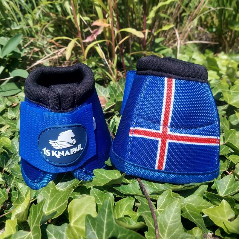 """""""HÓFUR"""" no-tuns - SPECIAL EDITION """"ICELAND""""!"""