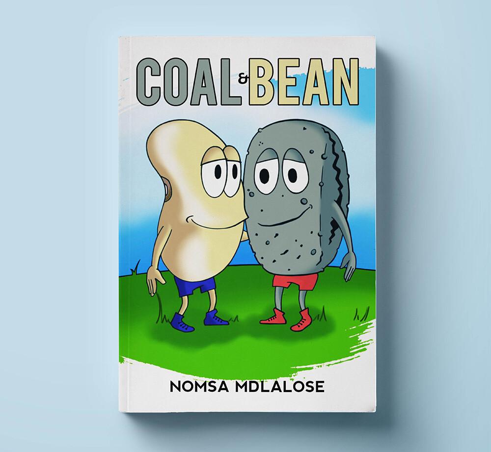 Coal and Bean