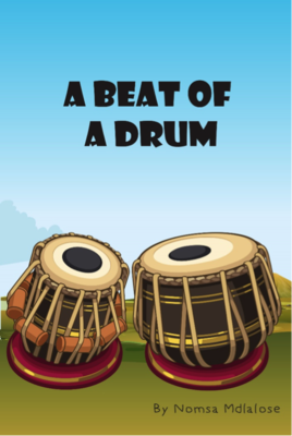 The Drums of Messages