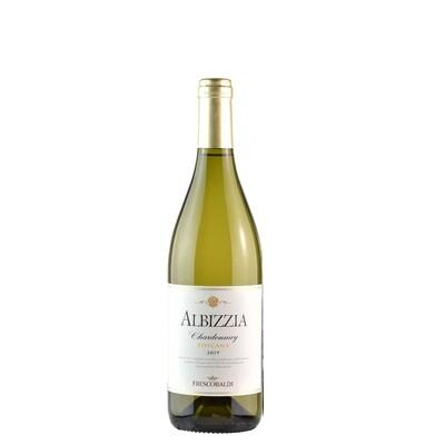 Albizzia 2019 di Frescobaldi Vini