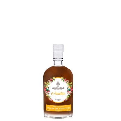 Amelia di Distillerie de Labourdonnais