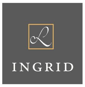 Ingrid Lingerie