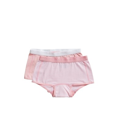 Ten Cate 31120 stripe and candy pin