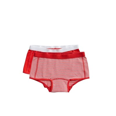 Ten Cate 31120 stripe and flame sca