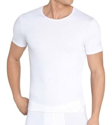 SLOGGI 10167211 WHITE