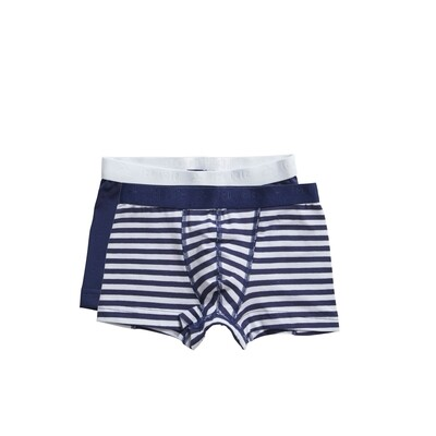 Ten Cate 31122 stripe and medieval