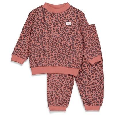Feetje 305.535 Terra Pink Fashion Editio