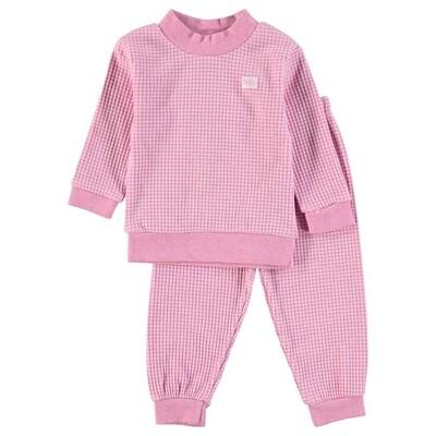 Feetje 305.533.2 Pink Melange