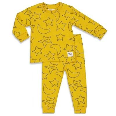 Feetje 505.00049 Yellow Ochre