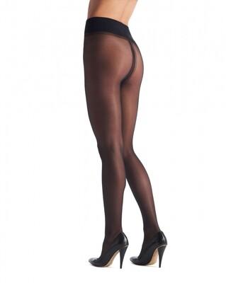 Oroblu Different 20 Panty VOBC01485 Black