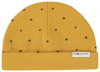 Noppies 67388 Honey Yellow