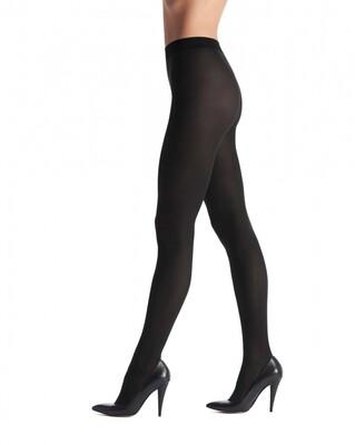 Oroblu Intense 50 Panty VOBC01352 Black