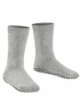 Falke Catspads 10500 light grey
