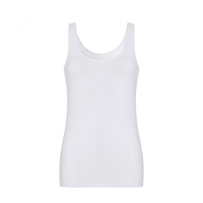 Ten Cate 30072 white