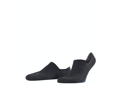 Falke Cool Kick Kousenvoetjes 16601 black