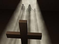 The Imitating Christ Bundle