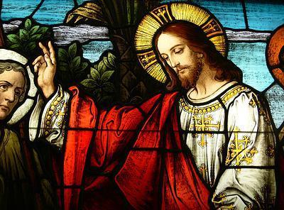 The Gospel of Luke Bundle