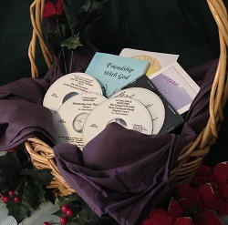 The Friendship With God Bundle