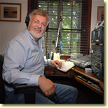 Let's Talk About Jesus Special Radio Offer- July 2013