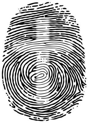 Identity Affirmation Bundle