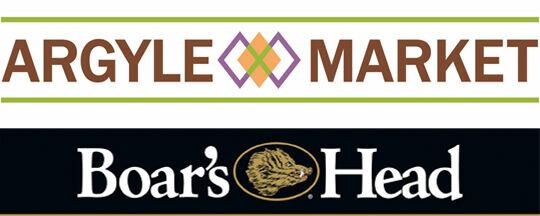 Argyle Market & Deli