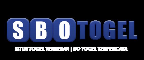 Kayatogel Bo Togel Deposit Pulsa Tanpa Potongan Semua Operator