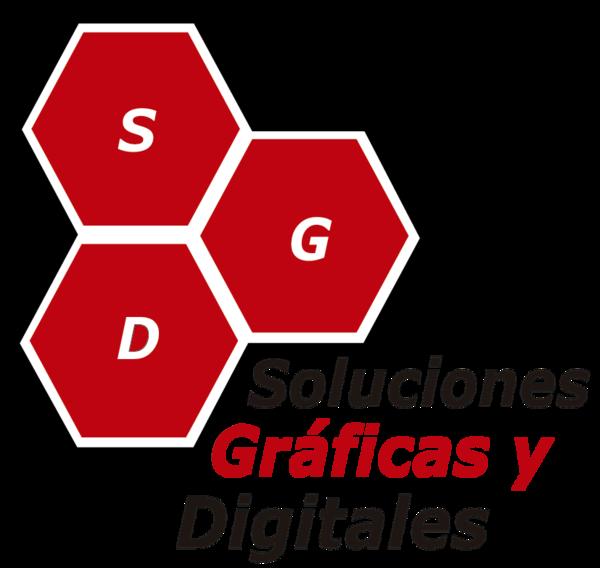 Soluciones Graficas y Digitales