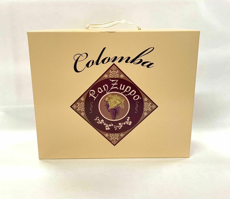 Colomba Classica