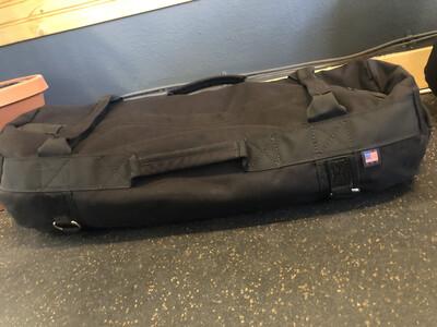 Body Bag V1
