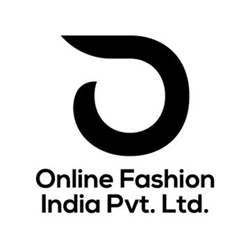 Online Fashion Store India