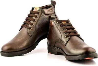 Lee Cooper Boots For Men