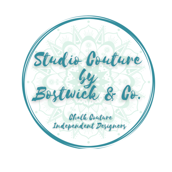 Studio Couture by Bostwick & Co