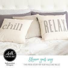 Custom Pillow Order