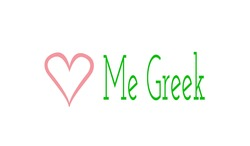 Love Me Greek