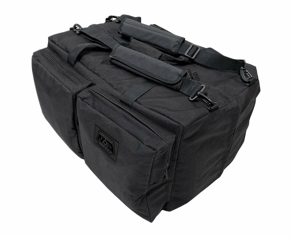 Riot Control Gear Bag