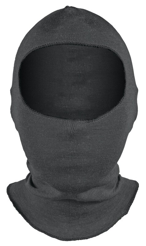 Nomex® Lightweight Hood