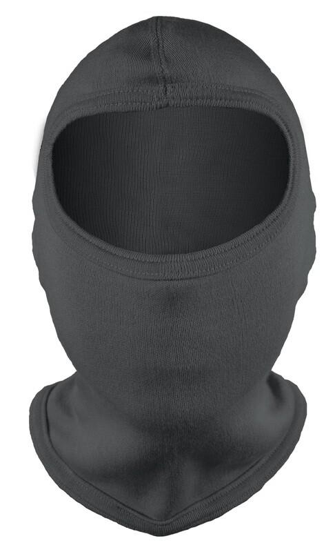 Nomex® Heavyweight Hood