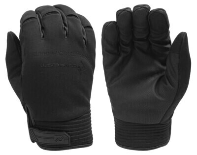 Tempest™ Advanced All-Weather Gloves w/ GripSkin™