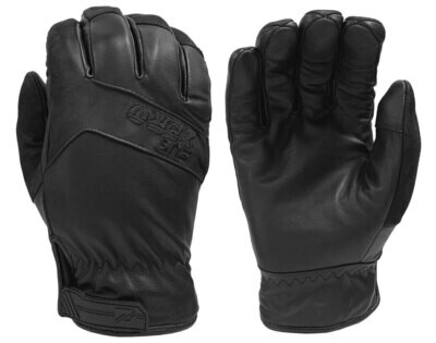 SubZero ™ - Ultimate Cold Weather Gloves