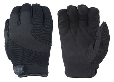 Patrol Guard™ - With Cut Resistant Palms