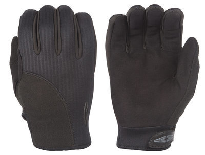 ARTIX™ - Winter Cut Resistant gloves w/ Hydrofil & Thinsulate® insulation