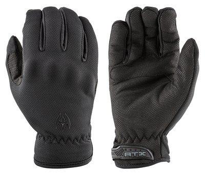 Lightweight Cut Resistant Patrol Gloves