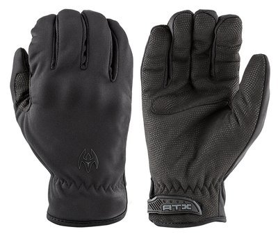 Winter Cut Resistant Patrol Gloves