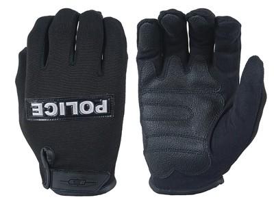 Nexstar I™ Lightweight Duty Gloves w/