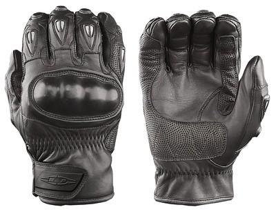 Vector™ Hard-knuckle High Threat Level Gloves